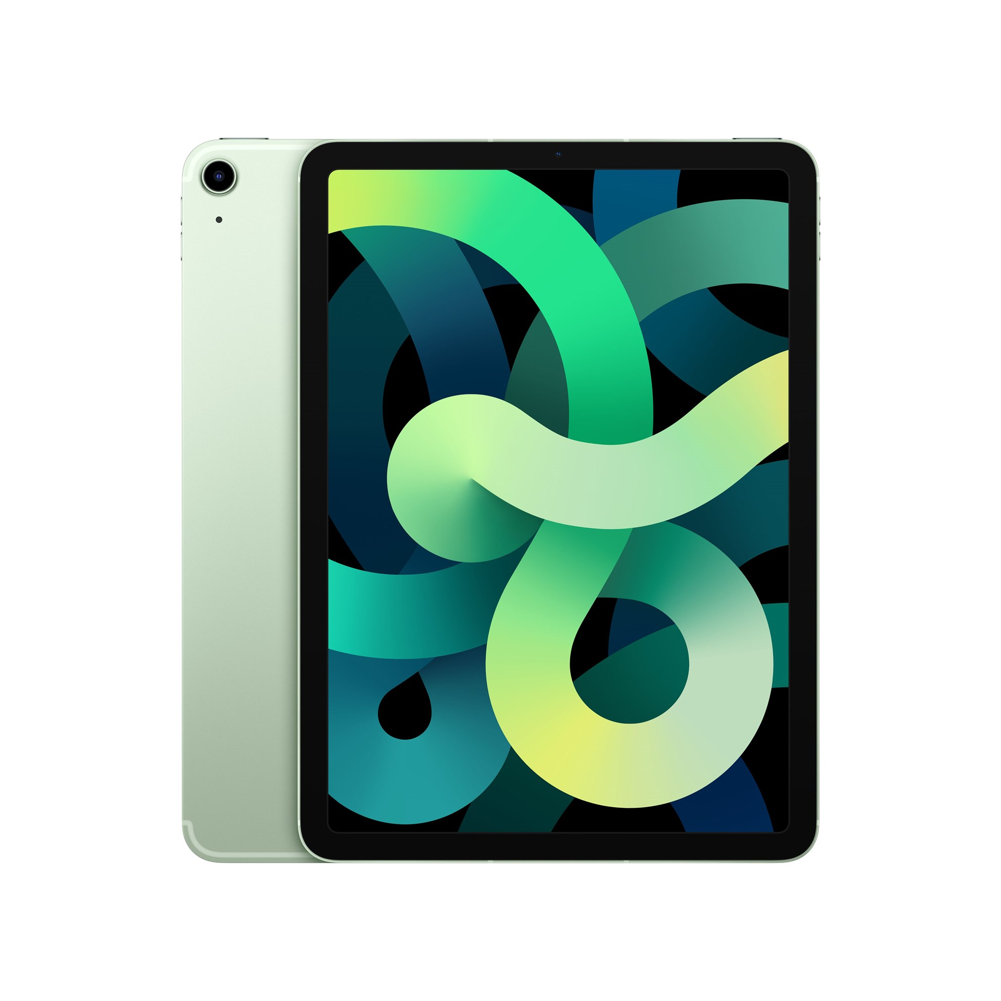"iPad Air 10.9"" - MYG02B/A"