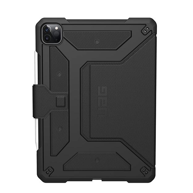 UAG iPad Pro 11 2020 Metropolis Case Black - UAG-IPDP11 ...