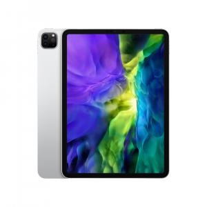 "iPad Pro 12.9"" (4th Gen) - MY2J2B/A"