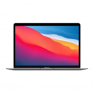 "MacBook Air 13"" - MGN63B/A"