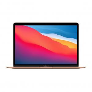 "MacBook Air 13"" - MGNE3B/A"