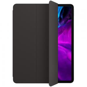 "Smart Folio For 12.9"" iPad Pro (4Th Generation) - Black"