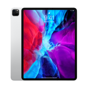 12.9-inch iPad Pro (4th generation)